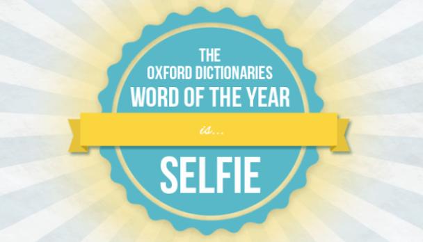 selfie-oxford-dictionaries-word-of-the-year