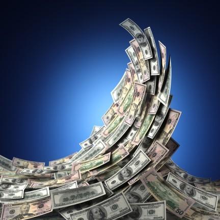 moneywave